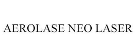 AEROLASE NEO LASER