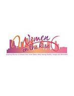 WOMEN ON THE RISE INSPIRING WOMEN TO UNLEASH THEIR INNER DEEVA, WHILE STAYING HEALTHY, HUNGRY AND MOTIVATED!