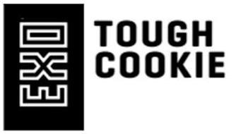 EXO TOUGH COOKIE