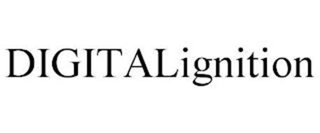 DIGITALIGNITION