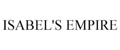 ISABELL'S EMPIRE