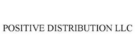 POSITIVE DISTRIBUTION LLC