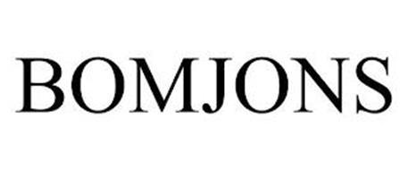 BOMJONS