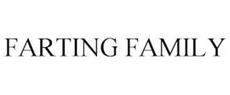 FARTING FAMILY