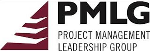 PMLG PROJECT MANAGEMENT LEADERSHIP GROUP