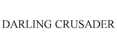 DARLING CRUSADER