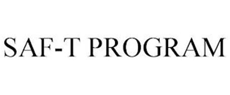 SAF-T PROGRAM