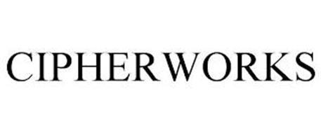CIPHERWORKS