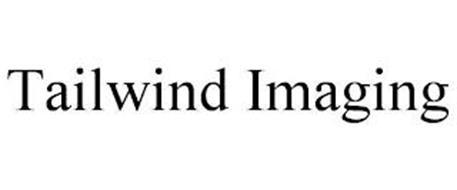 TAILWIND IMAGING