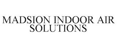MADSION INDOOR AIR SOLUTIONS