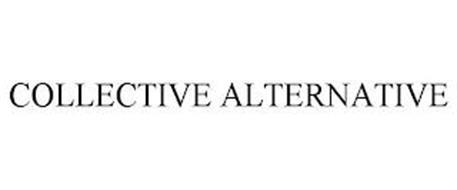 COLLECTIVE ALTERNATIVE