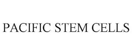 PACIFIC STEM CELLS