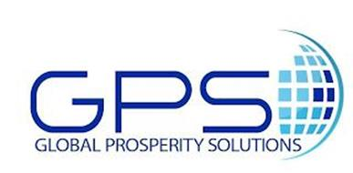 GPS GLOBAL PROSPERITY SOLUTIONS