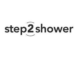 STEP2SHOWER