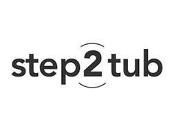 STEP2TUB
