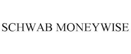 SCHWAB MONEYWISE