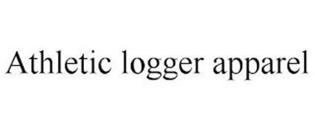 ATHLETIC LOGGER APPAREL