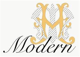 MH MODERN