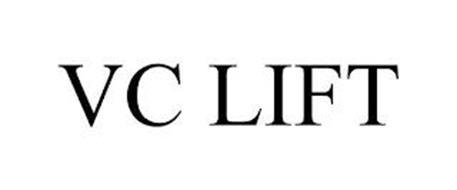 VC LIFT