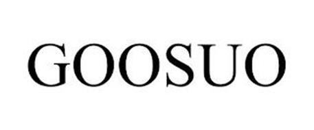 GOOSUO