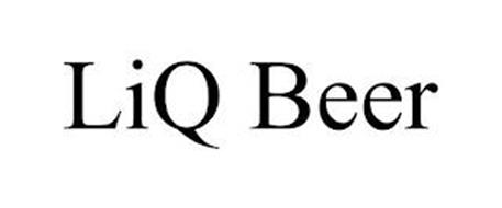 LIQ BEER