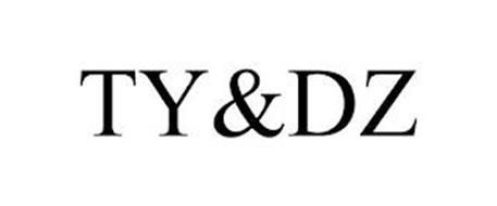 TY&DZ