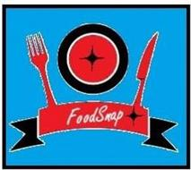 FOODSNAP