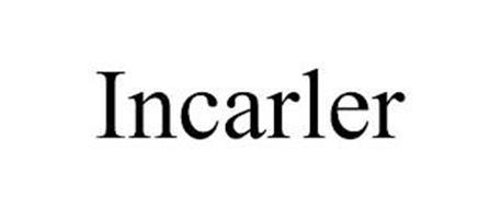 INCARLER