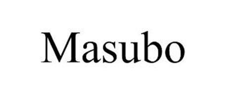 MASUBO
