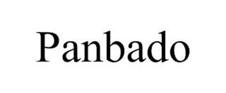 PANBADO