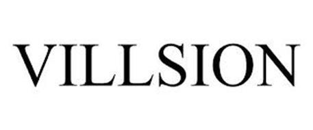 VILLSION