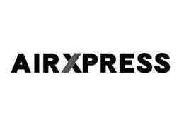 AIRXPRESS