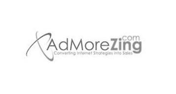 ADMOREZING .COM CONVERTING INTERNET STRATEGIES INTO SALES