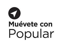 MUÉVETE CON POPULAR