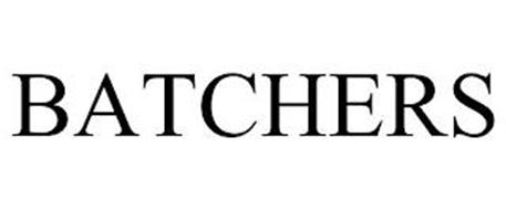 BATCHERS
