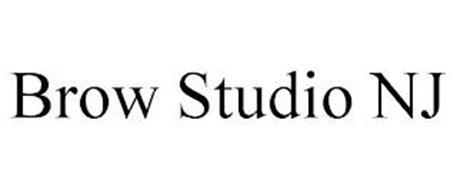 BROW STUDIO NJ