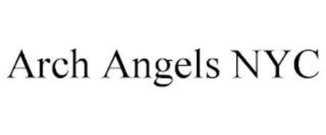 ARCH ANGELS NYC