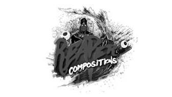 REAPER COMPOSITIONS
