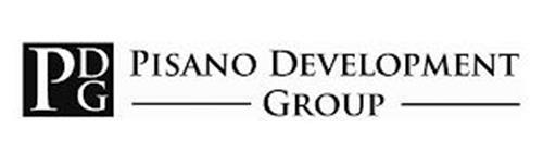 PDG PISANO DEVELOPMENT GROUP