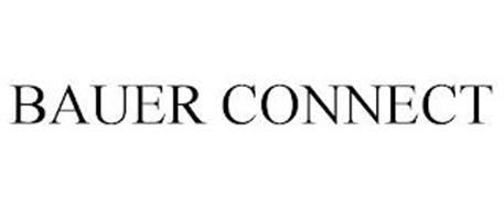 BAUER CONNECT