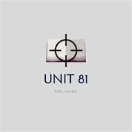 UNIT 81 PUBLISHING