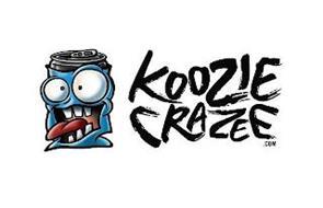 KOOZIE CRAZEE.COM