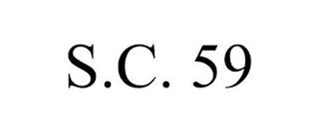 S.C. 59