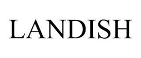LANDISH