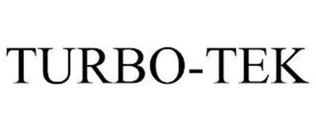 TURBO-TEK