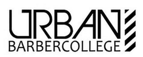 URBAN BARBER COLLEGE