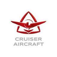 CRUISER AIRCRAFT