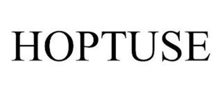 HOPTUSE