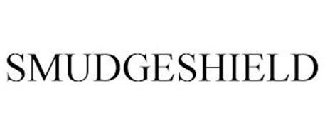SMUDGESHIELD