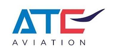 ATC AVIATION